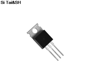 5 adet/grup G15T60 IGP15N60T TO-220 600 V 15A
